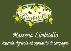 limbitello