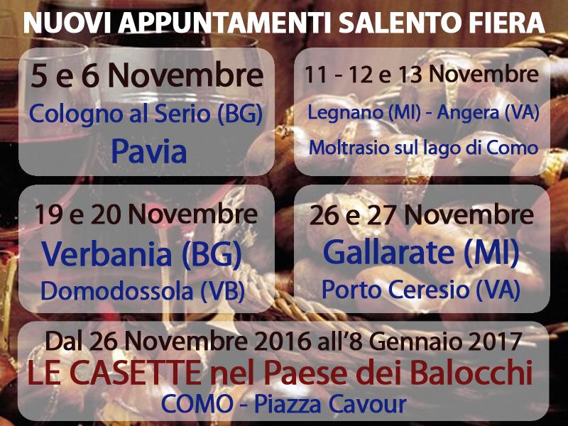 eventi_novembre2016