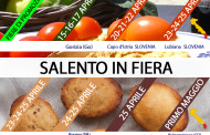 Salento in Fiera